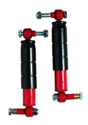 erde-234x4-trailer-ka160-shock-absorbers-233-p