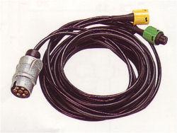 erde-234x4-trailer-wiring-loom-loom232-414-p