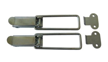 latch153-pair-of-replacement-latches-1049-p
