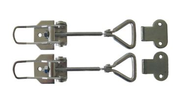 latch153.1-pair-of-replacement-adjustable-latches-1042-p