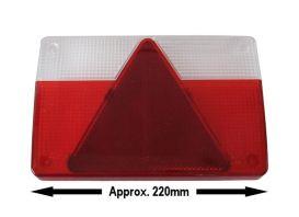 lens142-replacement-unhanded-light-lens-circa-2004-2010--1062-p