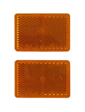 reflec.orange.rec-erd-eacute-234x4-trailer-rectangular-orange-reflector-1001-p