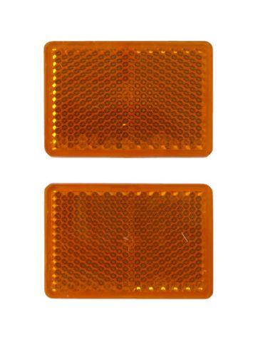 reflec.orange.rec-erd-eacute-234x4-trailer-rectangular-orange-reflector-1001-p