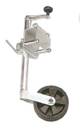 rj160-telescopic-jockey-wheel-110-p