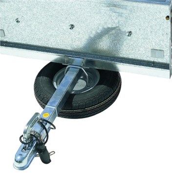 sp050-trailer-spare-wheel-support-111-p