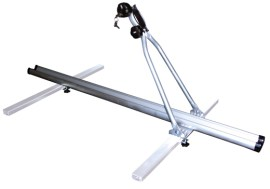 st1272a-aluminium-bike-carrier-123-p