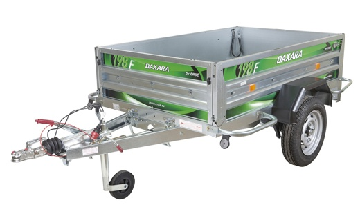 daxara-198-4-braked-trailer