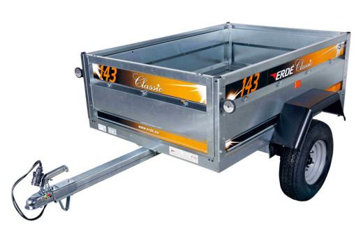 erd-143.2-classic-box-trailer-54-p