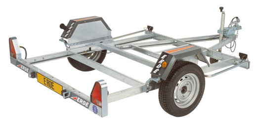 erd-ch451-multi-purpose-chassis-65-p