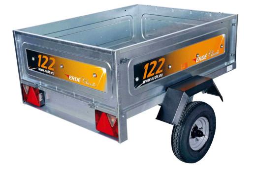 erde-122-classic-box-trailer-[2]-52-p
