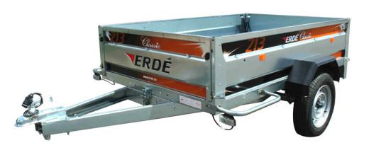 erde-213.2-classic-box-trailer-60-p