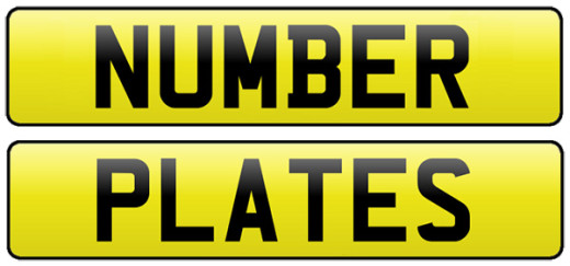 trailer-number-plates