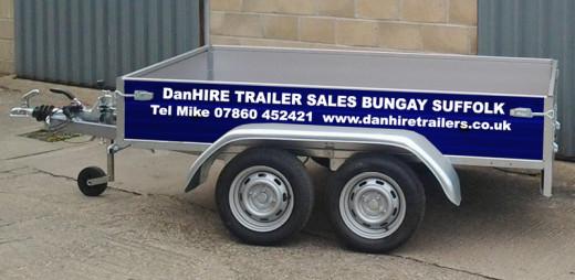 DanHIRE-TRAILER-SALES-expert