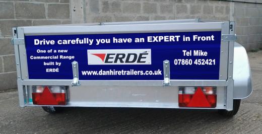 tailgatge-expert