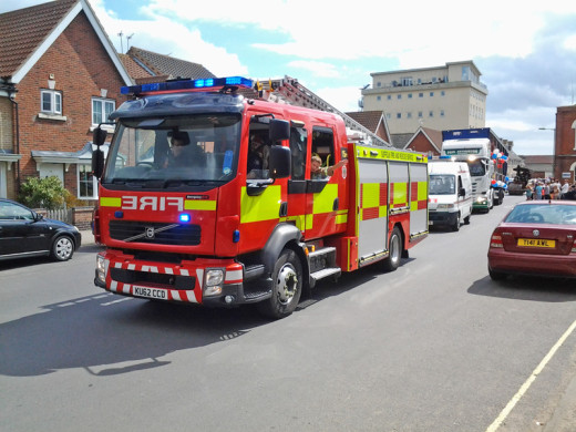 beccles-carnival-10