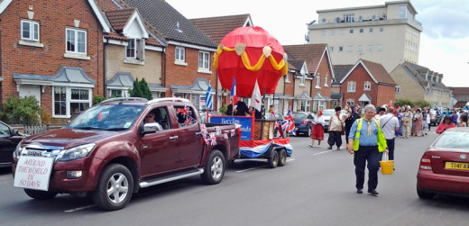 beccles-carnival-8