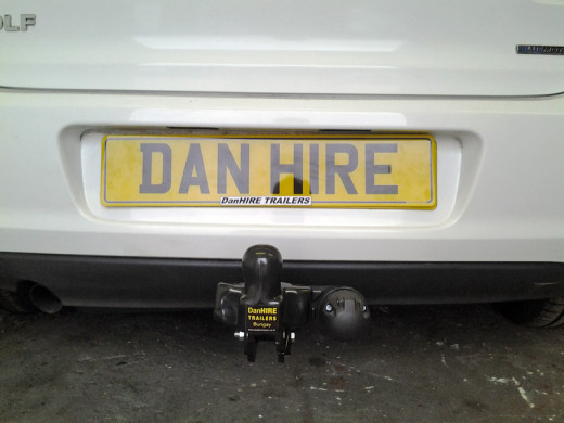 Another-Towbar-fitted-at-Danhire-2010-VW-GOLF-