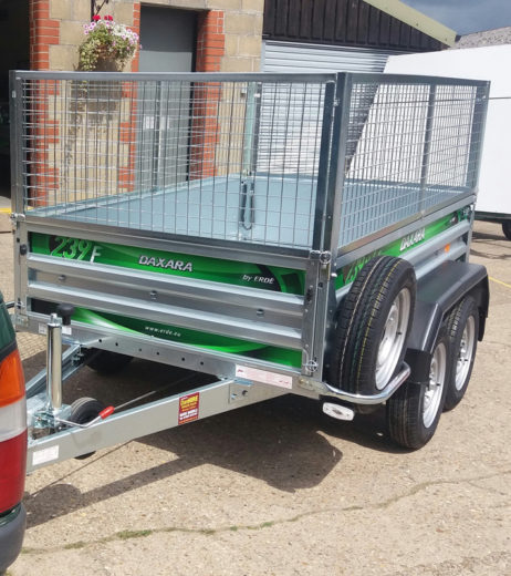 New-DAXARA-239-Fully-Braked-Trailer