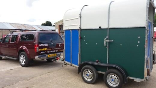 trailer-rebuild-3