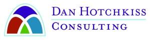 Dan Hotchkiss Consulting