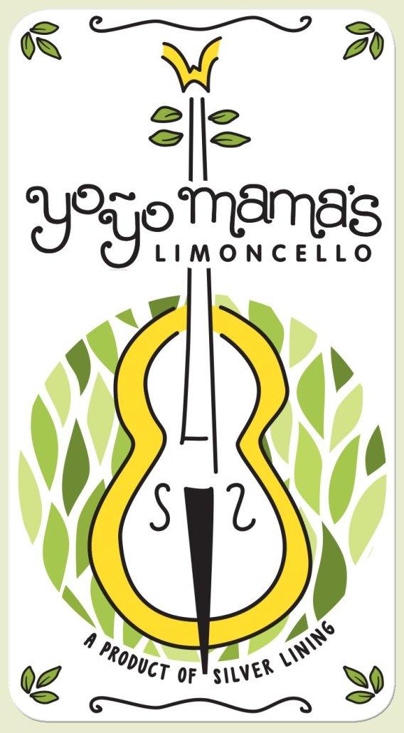 Yo-Yo-Mamas_Label_Limoncello
