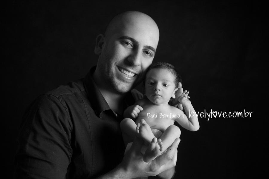 danibonifacio-lovelylove-fotografia-ensaio-book-newborn-recemnascido2