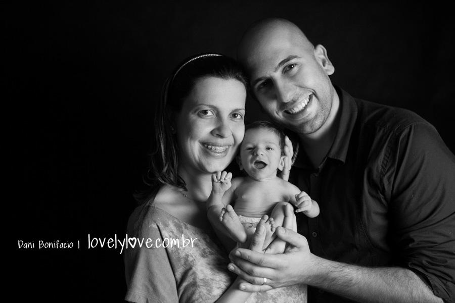 danibonifacio-lovelylove-fotografia-ensaio-book-newborn-recemnascido3