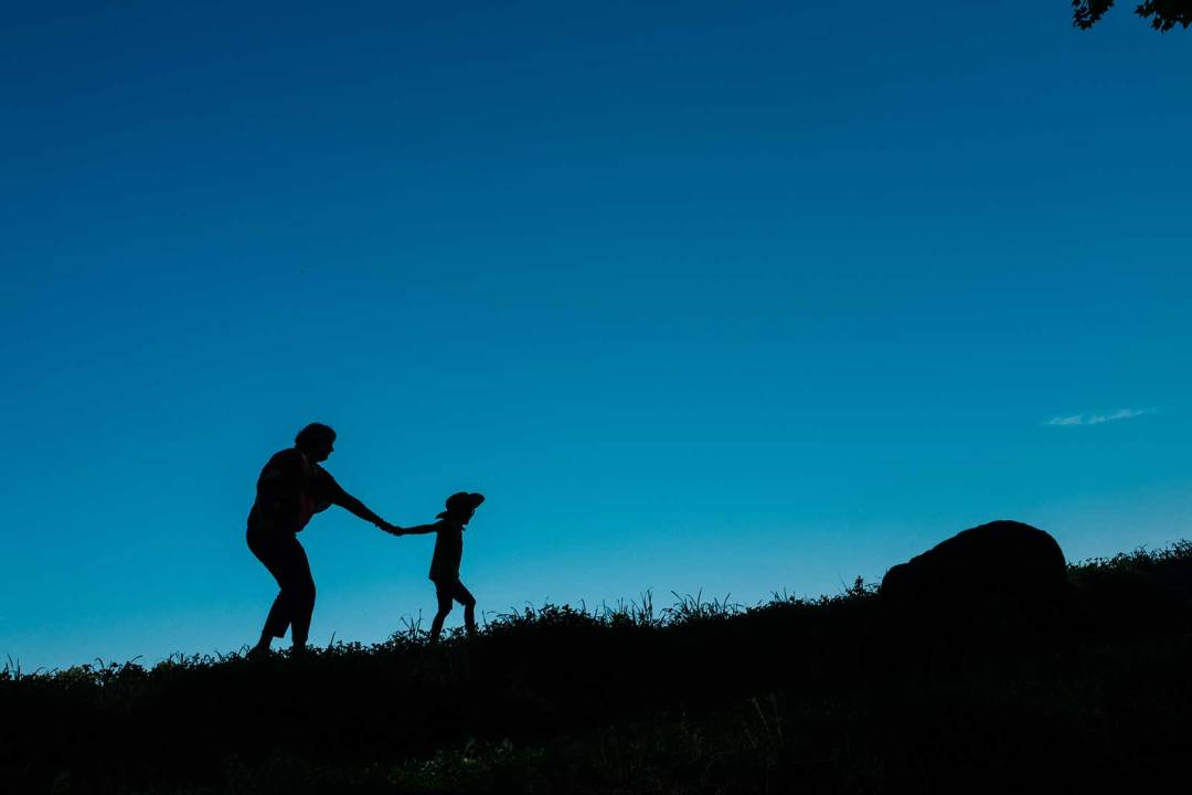 Photographe famille Landes Dax- BOURDENET LE VAN FAMILLE EMELINE 0020