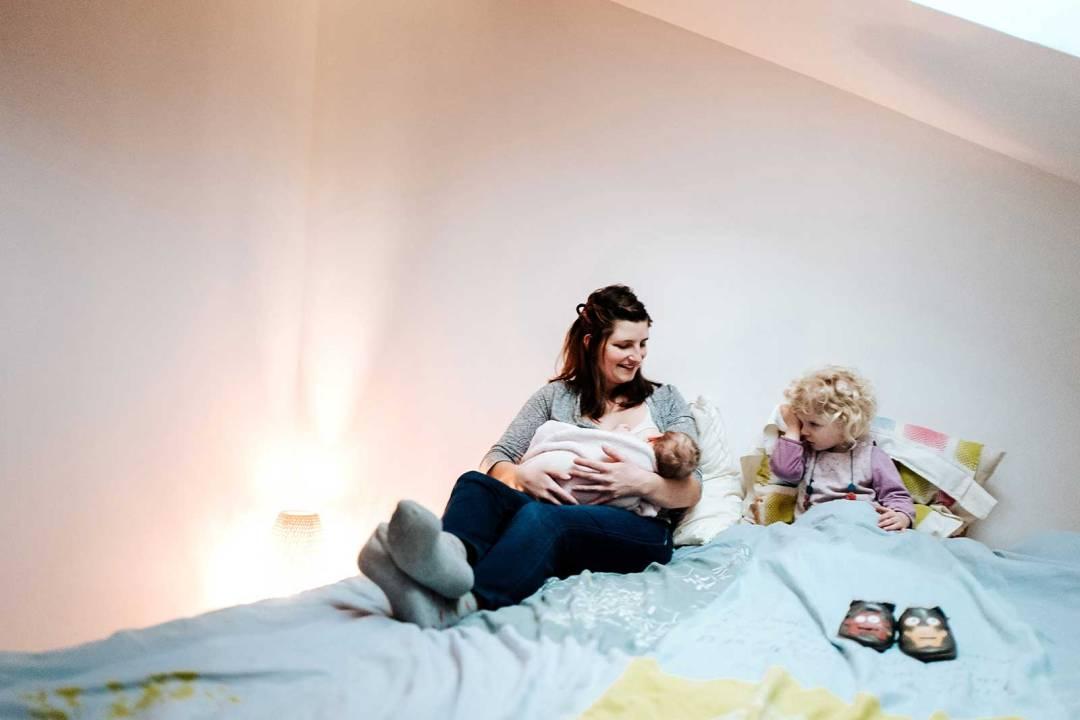 Photographe famille Landes Dax- Bourdenet Le VAN FAMILLE BUXERAUD 023