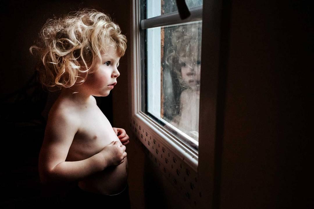 Photographe famille Landes Dax- Bourdenet Le VAN FAMILLE BUXERAUD 027