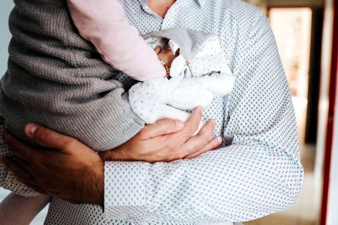 Photographe famille Landes Dax- Bourdenet Le VAN FAMILLE DESMAZURES 002