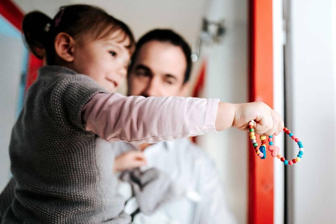 Photographe famille Landes Dax- Bourdenet Le VAN FAMILLE DESMAZURES 004