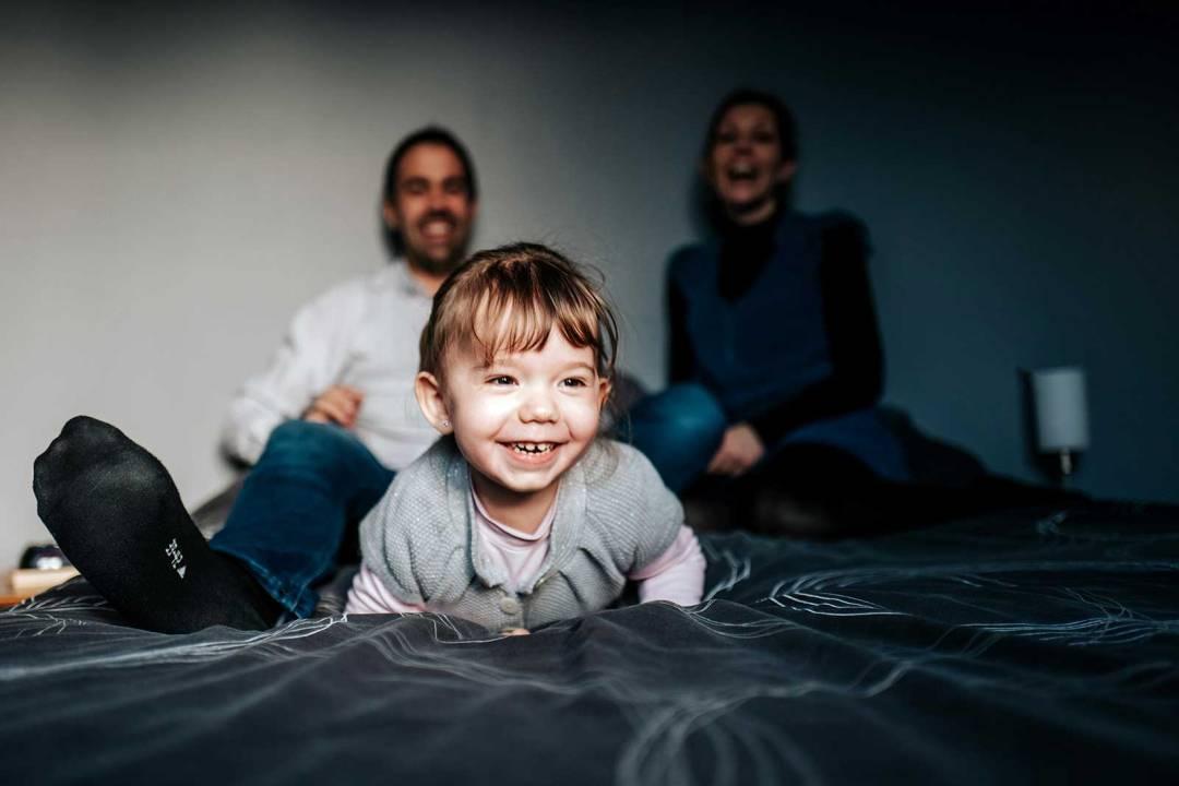 Photographe famille Landes Dax- Bourdenet Le VAN FAMILLE DESMAZURES 021