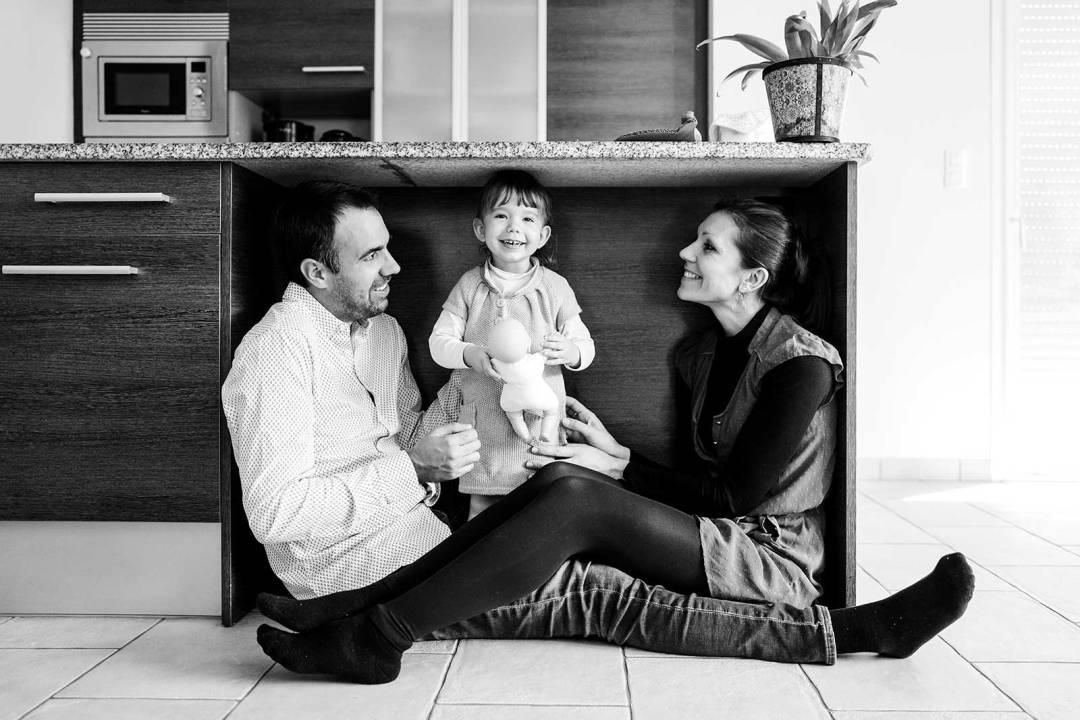 Photographe famille Landes Dax- Bourdenet Le VAN FAMILLE DESMAZURES 036