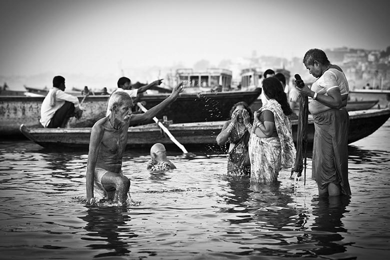 The Spirit of India by Daniel Gossmann 024