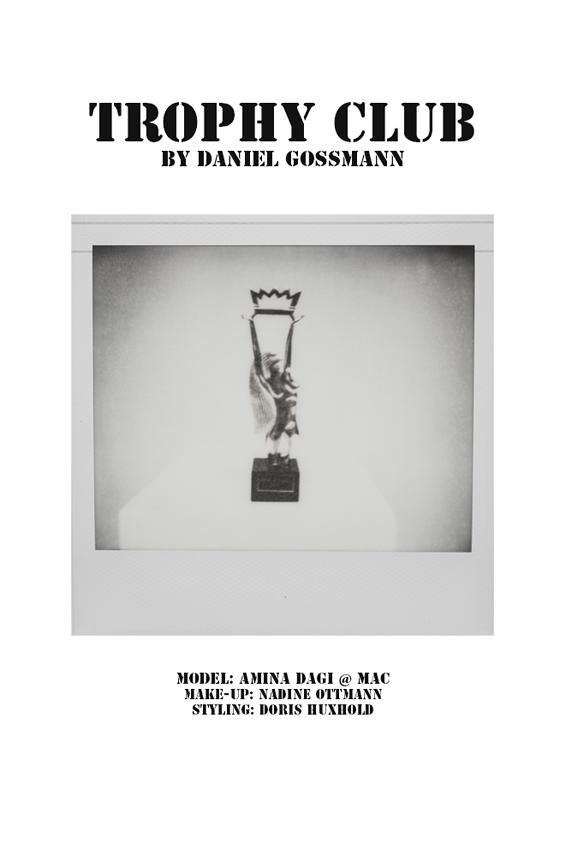 Amina Dagi by Daniel Gossmann_1