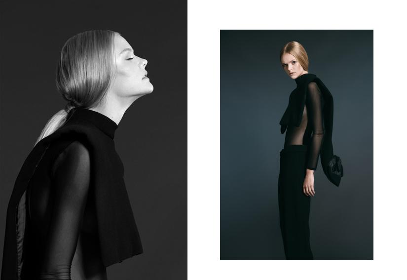 Brandy MacDonald by Daniel Gossmann for Wilhelmina Models New York 3 Kopie