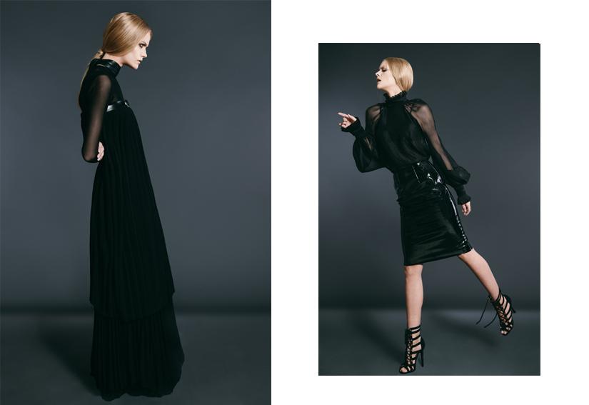 Brandy MacDonald by Daniel Gossmann for Wilhelmina Models New York 4