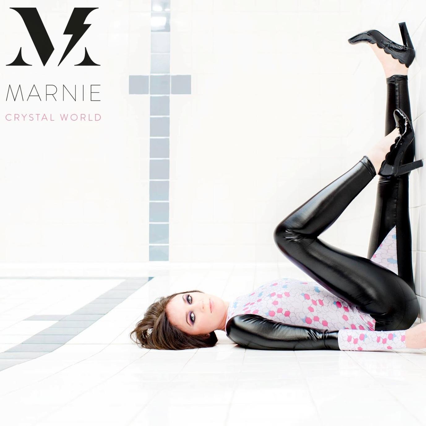 Marnie-Crystal-Worldcr