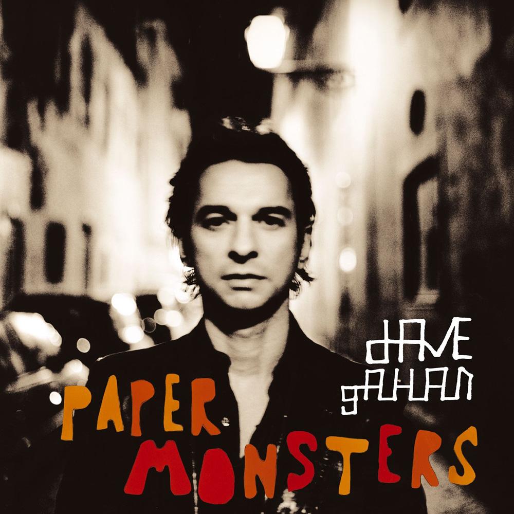 paper-monsters-518bfeff7f23b