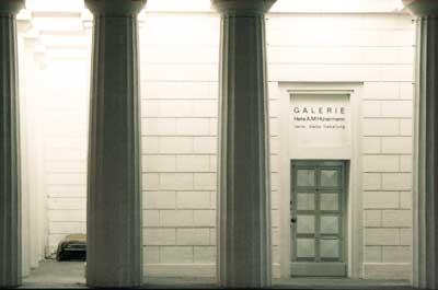GalerieHuenermannBeiNacht.jpg