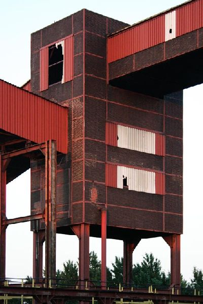 Zollverein.jpg