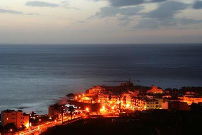 Gomera-Nacht-ueber-Playa.jpg