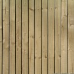 wooden_plank