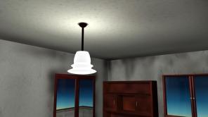 room_2_on