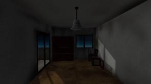 room_5_off