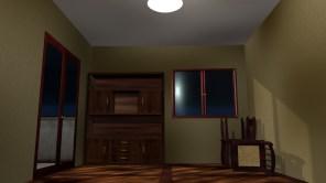 room_n2_on