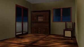 room_n4_on