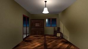 room_n6_on