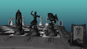 chessboard_11
